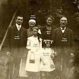 1915-bouche.jpg