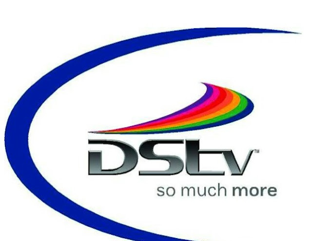 DSTV/GOTV To Shut Down June 2019 (Read Details)