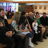 Baptism Emiliano - IMG_8776.JPG