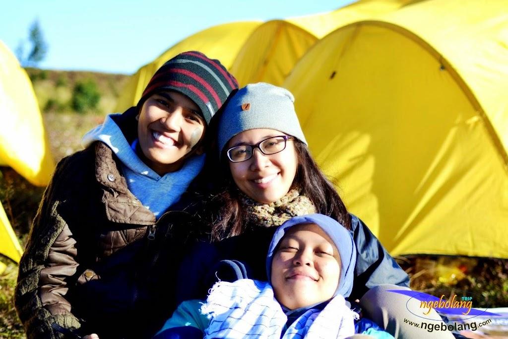 gunung prau 15-17 agustus 2014 nik 111