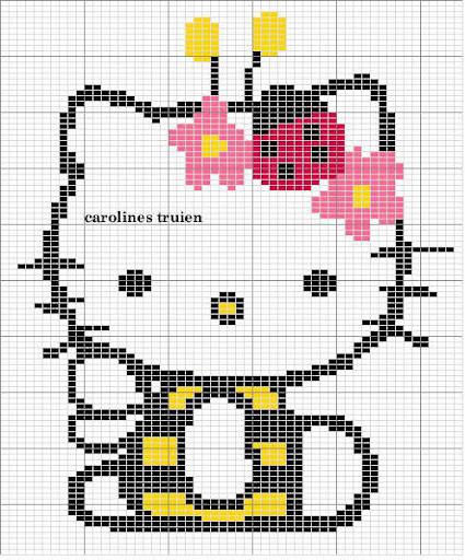 hello kitty en punto de cruz HELLO%2520KIT%2520%252832%2529