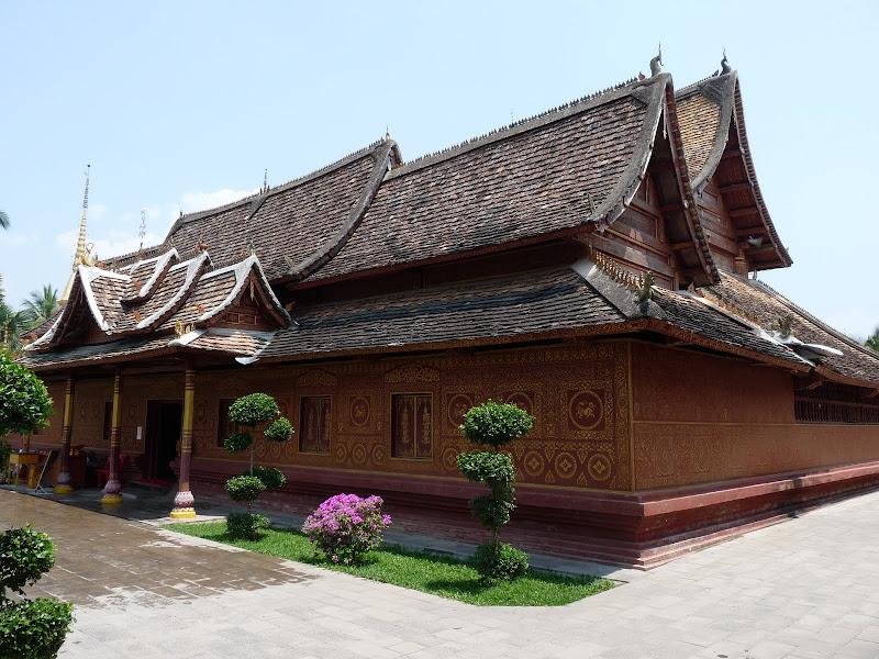 Chine.Yunnan.Damenlong -Galanba-descente Mekong - Picture%2B1396.jpg