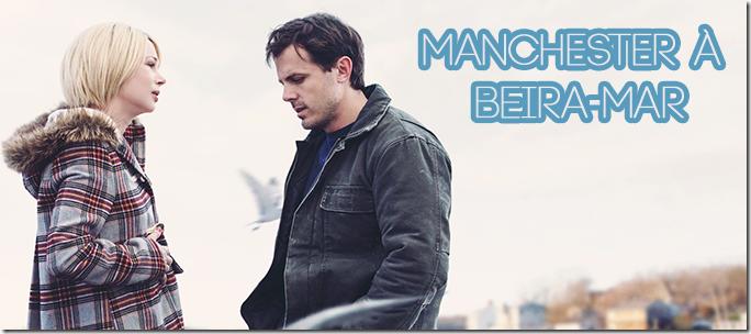 Manchester à Beira-Mar05