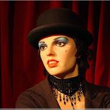 Liza Minnelli (Cabaret)