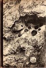 1930aTen-Poems-More.jpg