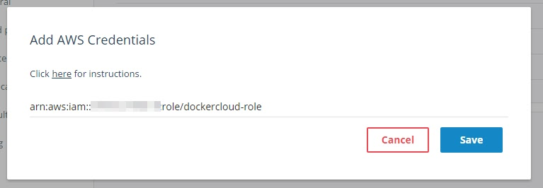 first_docker_cloud5.png