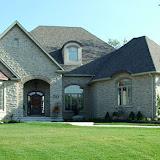 Residential - Alandson%2BResidence%2B6.jpg