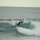 _DSC1907.thumb.jpg