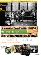 https://sites.google.com/site/retratosdefamilia4ob/