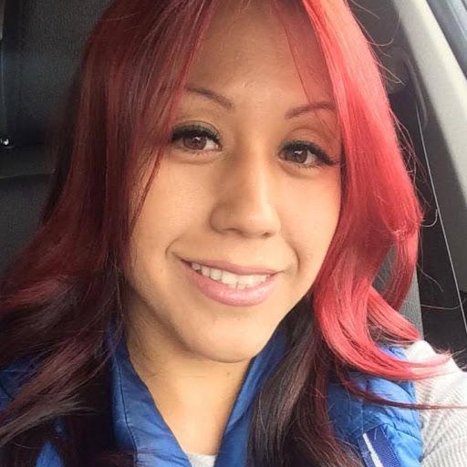Patricia Piedra