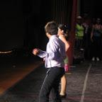 recital 2011 213.JPG