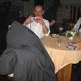 Kapelfeest 2007 - foto%252Cs%2Bkapellenfeest%2B114.jpg