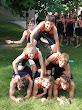 Novice Practice July 25th, 2011