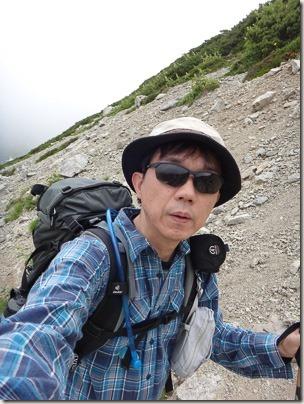 Tateyama_day01_252DSC05563sml
