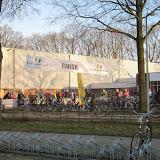 Wilgenweard Wintermarathon 2014