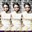 Jenny Bilele's profile photo