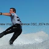 DSC_2374.thumb.jpg