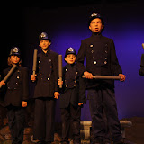 2012PiratesofPenzance - IMG_0770.JPG