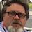 Peter Susovich's profile photo