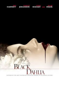 La dalia negra - The Black Dahlia (2006)