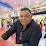 Max Asuaje's profile photo