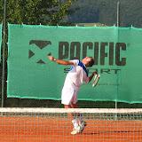 BSCU - Tennispromiturnier