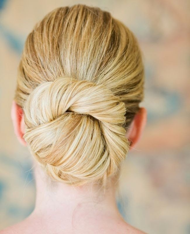 bridesmaid hairstyles for long hair 2015 2016