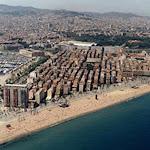 031_ Barris singulars -  La Barceloneta.jpg