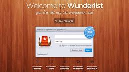 Microsoft announces when it will kill Wunderlist - Chiaitechghana