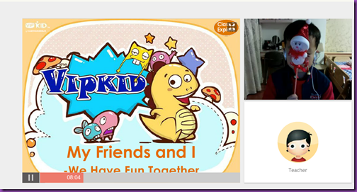 The End of an Era and What's New with Me! #Vipkid #ESLteacher #workfromhomeonline