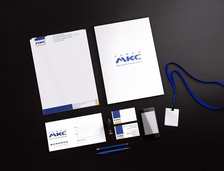creative-web_MKS (4).jpg