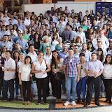 Taller Anual en UNDAV 2014 - fotogrupal1%2B%2528Copiar%2529.jpg