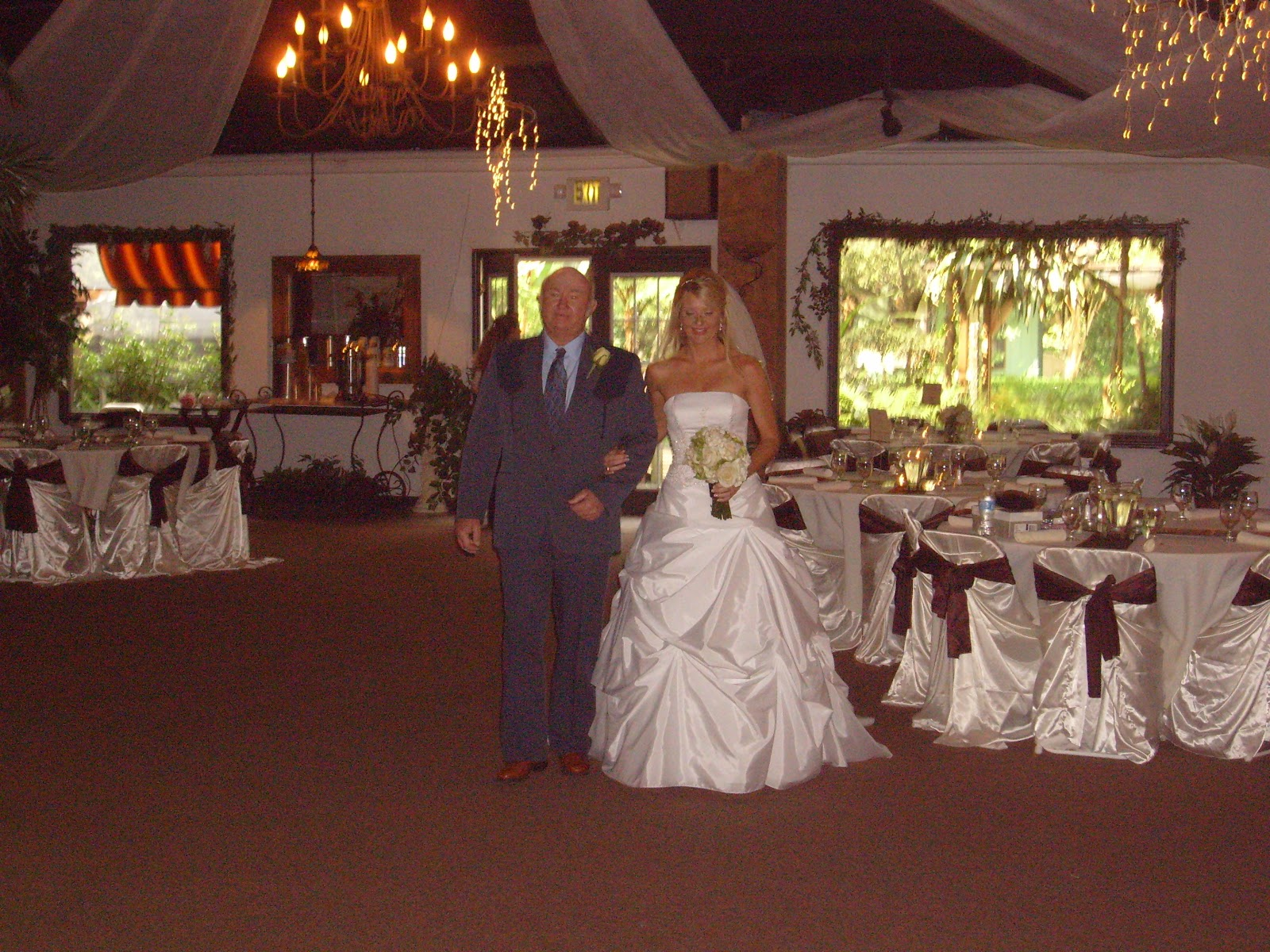Beths Wedding - S7300150.JPG