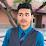 Aaron Portillo's profile photo