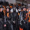 Carnaval_2017_001.jpg