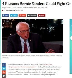 20160607_1500 Four Reasons Bernie Sanders Could Fight On (RollingStone).jpg