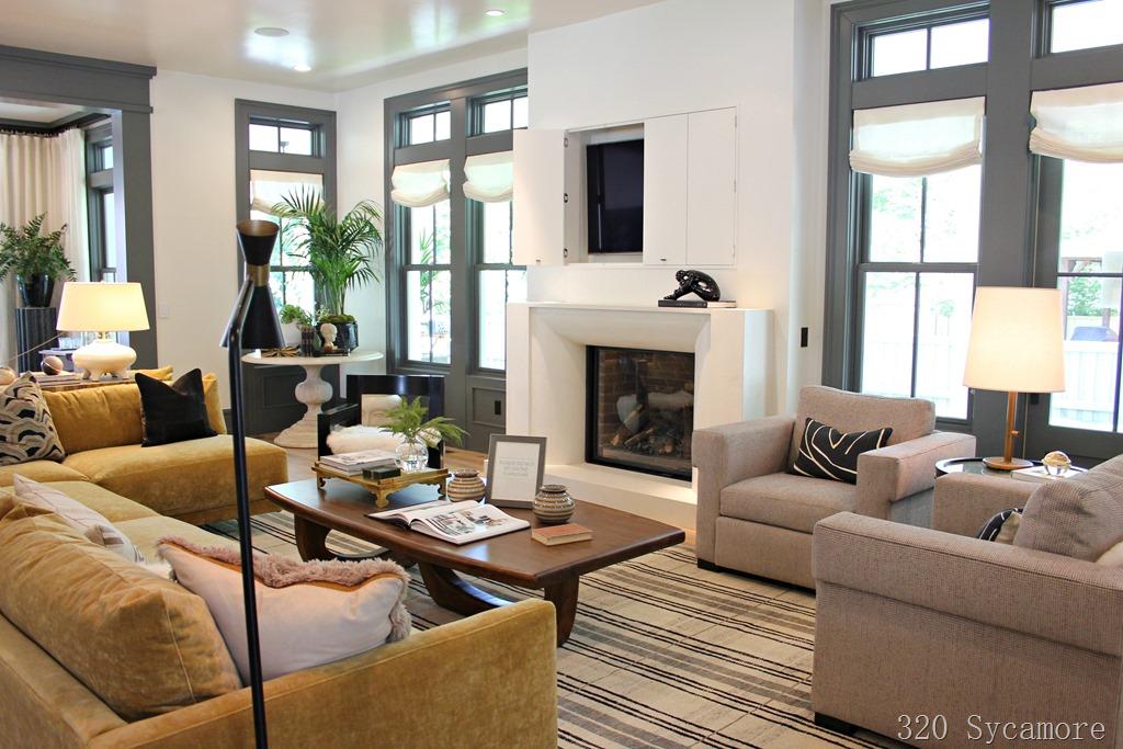 [modern+living+room+gray+trim%5B2%5D]