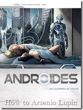 Androids - Kielko's Tears v4-000esp