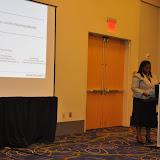 PDI: Presentation Skills and Bond Financing - DSC_4298.JPG