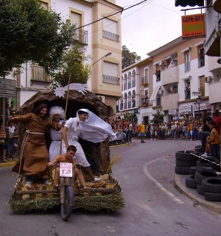 IV Bajada de Autos Locos (2006) - AL2007_C12_04.jpg