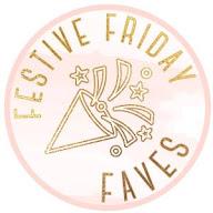 https://festivefridaychallenge.com/faves-post-ff0092-international-day-of-peace/