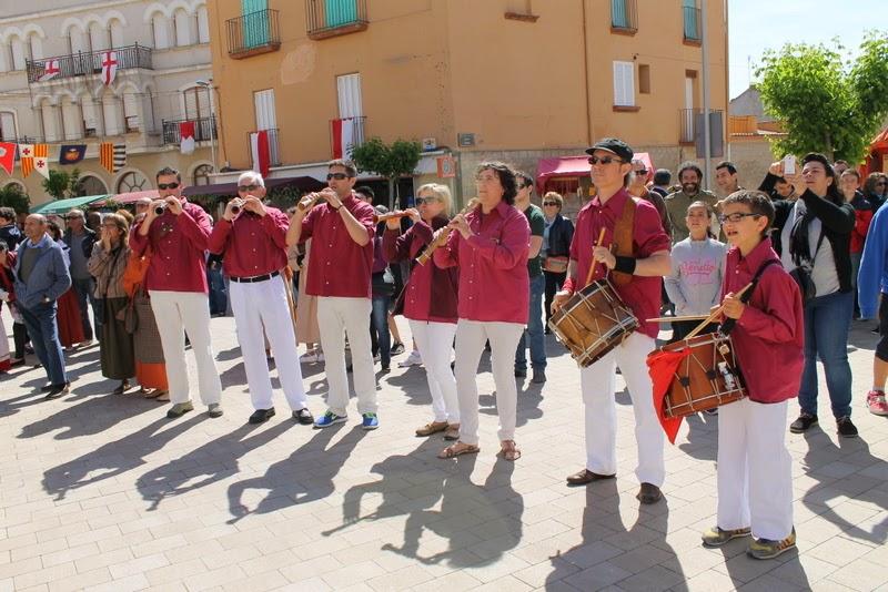 Actuació Puigverd de Lleida  27-04-14 - IMG_0133.JPG