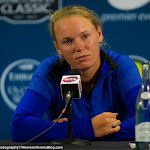 Caroline Wozniacki - 2015 Bank of the West Classic -DSC_1476.jpg