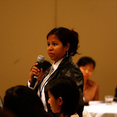 2008 03 Leadership Day 1 - ALAS_1061.jpg