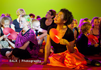 Han Balk Agios Theater Avond 2012-20120630-227.jpg
