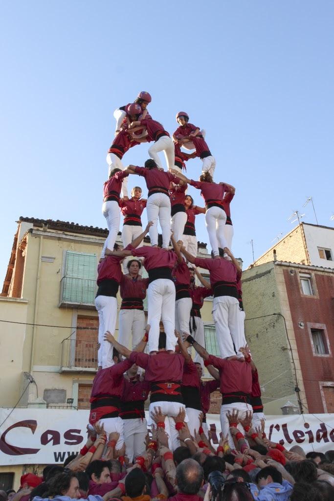 17a Trobada de les Colles de lEix Lleida 19-09-2015 - 2015_09_19-17a Trobada Colles Eix-89.jpg