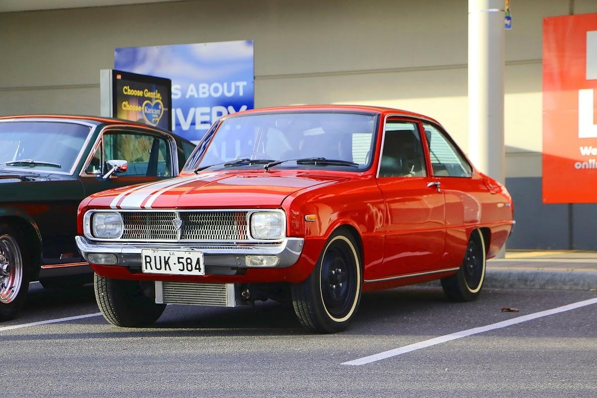 Mazda Capella.jpg