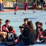 L'Eliana - NBA Horchata Panach Alevin Trofeo Federación