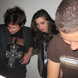 4/5/2010: Fangs, Rare Grooves, Real Noriegas, Hello My Name Is Red