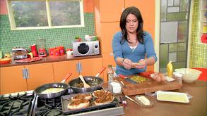 Breakfast, Lunch, Dinner: Cuban Feast thumbnail
